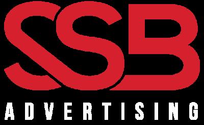 SSB Advertising